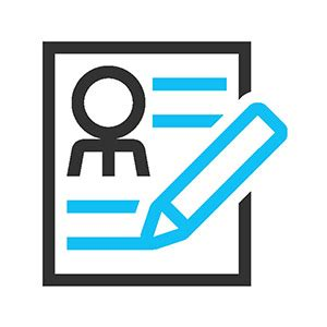 Purchasing Manager Resume Sample - job-interview-sitecom