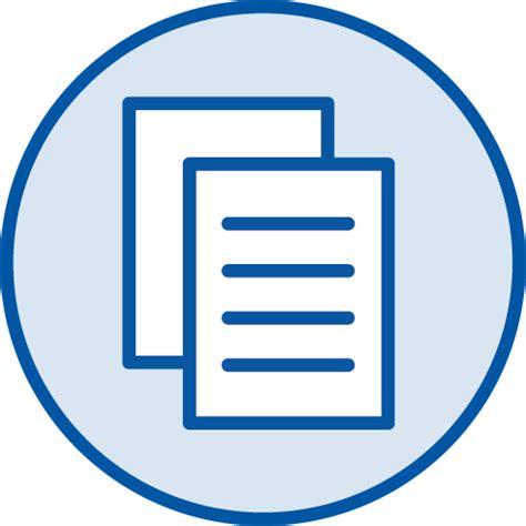 Purchaser Resume Sample Latest Resume Sample