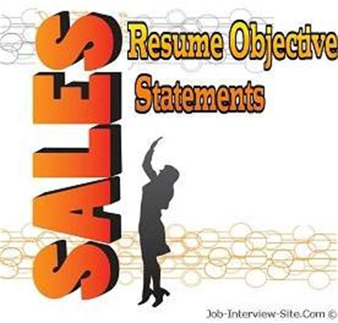 Purchasing assistant resume objectives